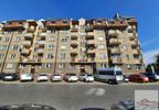 Mieszkanie na sprzedaż, Wrocław Huby, 54 m² | Morizon.pl | 5789 nr21