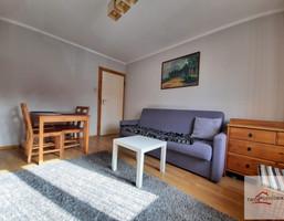 Morizon WP ogłoszenia | Mieszkanie na sprzedaż, Wrocław Nowy Dwór, 41 m² | 4439