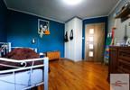 Mieszkanie na sprzedaż, Wrocław Huby, 54 m² | Morizon.pl | 5789 nr12