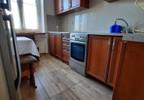 Mieszkanie na sprzedaż, Wrocław Ołbin, 64 m² | Morizon.pl | 9771 nr9