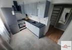 Mieszkanie na sprzedaż, Wrocław Pilczyce, 42 m² | Morizon.pl | 0651 nr16