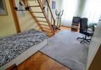 Mieszkanie na sprzedaż, Wrocław Nadodrze, 91 m² | Morizon.pl | 5241 nr14