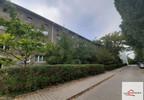 Mieszkanie na sprzedaż, Wrocław Pilczyce, 42 m² | Morizon.pl | 0651 nr21