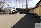 Handlowo-usługowy na sprzedaż, Wrocław Leśnica, 660 m² | Morizon.pl | 7258 nr8