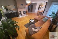 Dom na sprzedaż, Mirków Kalinowa, 192 m²