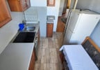 Mieszkanie na sprzedaż, Wrocław Ołbin, 64 m² | Morizon.pl | 9771 nr10
