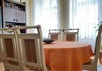 Mieszkanie na sprzedaż, Wrocław Nadodrze, 91 m² | Morizon.pl | 5241 nr2