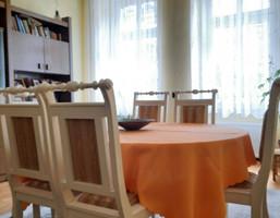 Morizon WP ogłoszenia | Mieszkanie na sprzedaż, Wrocław Nadodrze, 91 m² | 1201