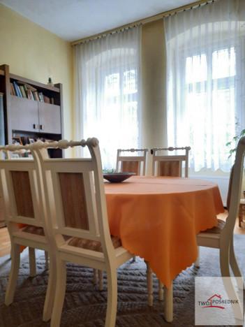 Mieszkanie na sprzedaż, Wrocław Nadodrze, 91 m² | Morizon.pl | 5241