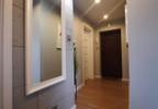 Mieszkanie na sprzedaż, Wrocław Pilczyce, 42 m² | Morizon.pl | 0651 nr7