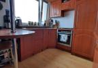 Mieszkanie na sprzedaż, Wrocław Kozanów, 35 m² | Morizon.pl | 3035 nr15