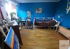 Mieszkanie na sprzedaż, Wrocław Huby, 54 m² | Morizon.pl | 5789 nr13