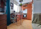 Mieszkanie na sprzedaż, Wrocław Kozanów, 35 m² | Morizon.pl | 3035 nr14