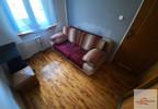 Mieszkanie na sprzedaż, Wrocław Ołbin, 64 m² | Morizon.pl | 9771 nr16