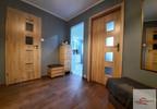 Mieszkanie na sprzedaż, Wrocław Huby, 54 m² | Morizon.pl | 5789 nr2