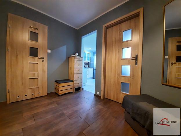 Mieszkanie na sprzedaż, Wrocław Huby, 54 m² | Morizon.pl | 5789