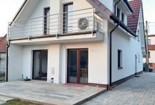 Dom na sprzedaż, Wrocław Stabłowice, 168 m²