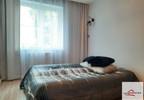 Mieszkanie na sprzedaż, Wrocław Pilczyce, 42 m² | Morizon.pl | 0651 nr11