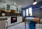 Mieszkanie na sprzedaż, Wrocław Huby, 54 m² | Morizon.pl | 5789 nr5