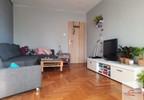 Mieszkanie na sprzedaż, Wrocław Huby, 54 m² | Morizon.pl | 5789 nr16