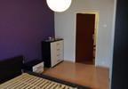 Mieszkanie na sprzedaż, Wrocław Różanka, 102 m² | Morizon.pl | 3837 nr14