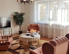 Dom do wynajęcia, Wrocław Ołtaszyn, 280 m²
