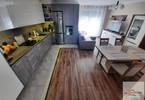 Morizon WP ogłoszenia | Mieszkanie na sprzedaż, Wrocław Stabłowice, 60 m² | 1395