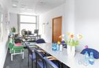 Biuro na sprzedaż, Warszawa Szczęśliwice, 348 m²   Morizon.pl   2579 nr11