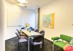 Biuro na sprzedaż, Warszawa Szczęśliwice, 348 m²   Morizon.pl   2579 nr10