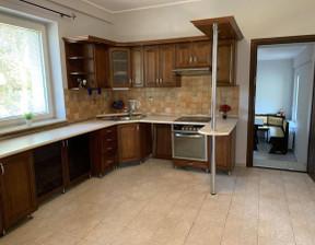 Dom do wynajęcia, Pobiedziska Pobiedziska, 140 m²