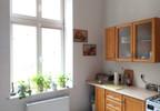 Mieszkanie do wynajęcia, Łódź Śródmieście, 58 m² | Morizon.pl | 3676 nr8