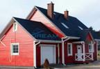 Działka na sprzedaż, Dziwnów, 1248 m²   Morizon.pl   9867 nr15