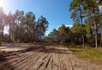 Działka na sprzedaż, Dziwnów, 1248 m²   Morizon.pl   9867 nr16