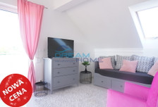 Mieszkanie na sprzedaż, Zastań, 49 m²