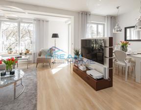 Mieszkanie na sprzedaż, Szczecin Bohdana Zaleskiego, 125 m²