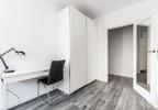 Mieszkanie do wynajęcia, Poznań Wilda, 58 m² | Morizon.pl | 8089 nr14