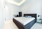Mieszkanie do wynajęcia, Poznań Grunwald Północ, 60 m² | Morizon.pl | 4389 nr20