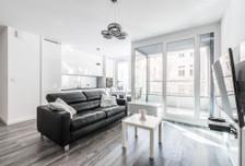 Mieszkanie do wynajęcia, Poznań Wilda, 58 m²