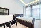 Mieszkanie do wynajęcia, Poznań Grunwald Północ, 60 m² | Morizon.pl | 4389 nr14
