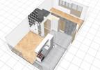 Mieszkanie na sprzedaż, Sosnowiec Jana Długosza, 52 m² | Morizon.pl | 8015 nr4