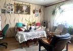 Mieszkanie na sprzedaż, Sosnowiec Jana Długosza, 52 m² | Morizon.pl | 8015 nr7