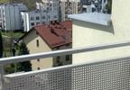 Mieszkanie na sprzedaż, Sosnowiec Jana Długosza, 52 m² | Morizon.pl | 8015 nr6