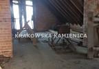 Dom na sprzedaż, Kraków Zakamycze, 550 m² | Morizon.pl | 7211 nr7
