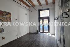Komercyjne do wynajęcia, Kraków Stare Miasto, 130 m²