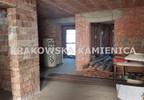 Dom na sprzedaż, Kraków Zakamycze, 550 m² | Morizon.pl | 7211 nr4