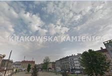 Lokal użytkowy na sprzedaż, Kraków Podgórze Stare, 85 m²