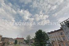 Lokal użytkowy na sprzedaż, Kraków Podgórze Stare, 130 m²