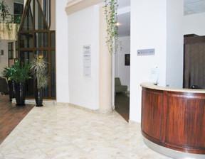 Biuro do wynajęcia, Wrocław Stare Miasto, 25 m²