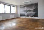 Biuro do wynajęcia, Wrocław Stare Miasto, 131 m² | Morizon.pl | 1205 nr4