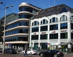 Lokal użytkowy do wynajęcia, Wrocław Stare Miasto, 574 m²